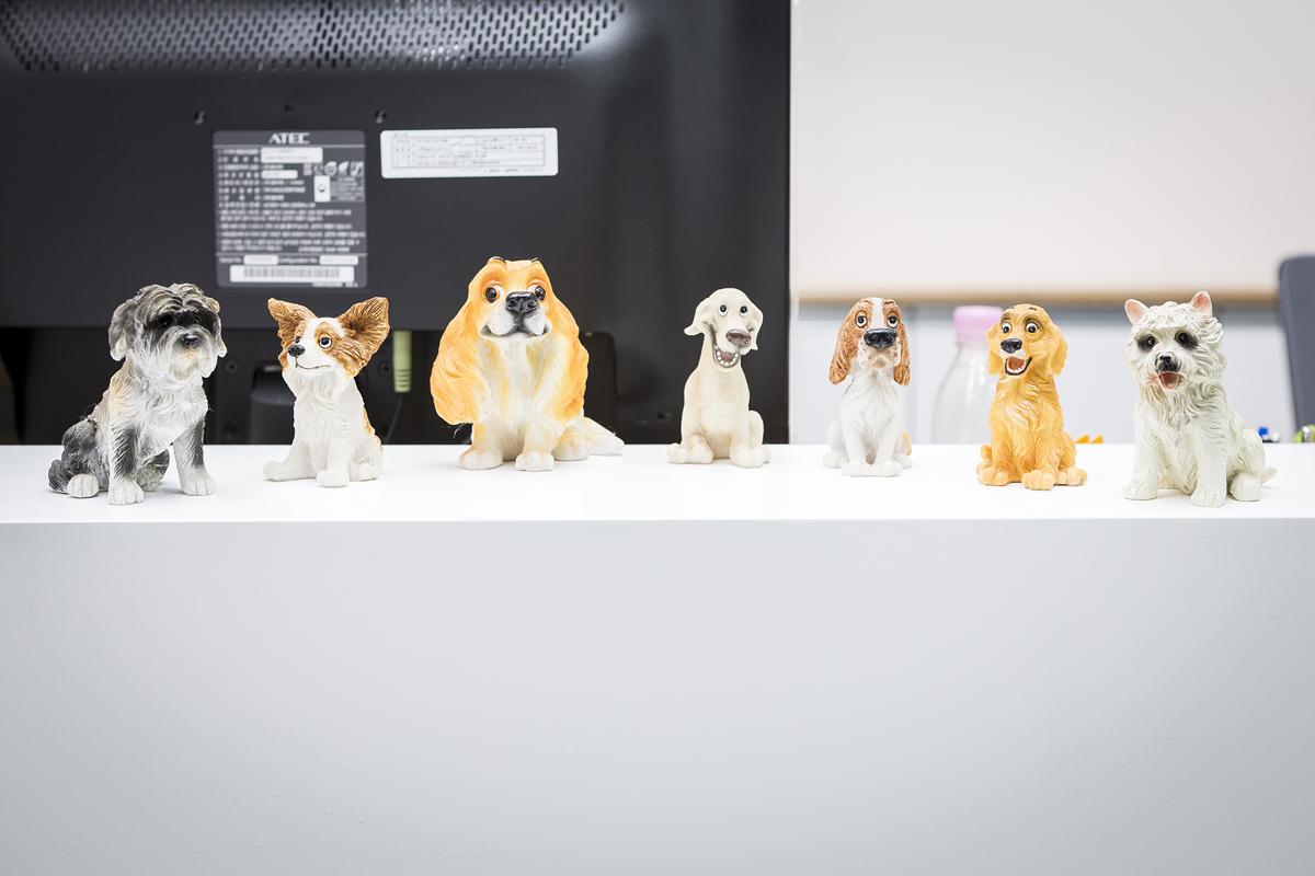 서울동물복지지원센터