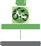 특집 서울자전거 따릉이 - 파리의 자전거 문화