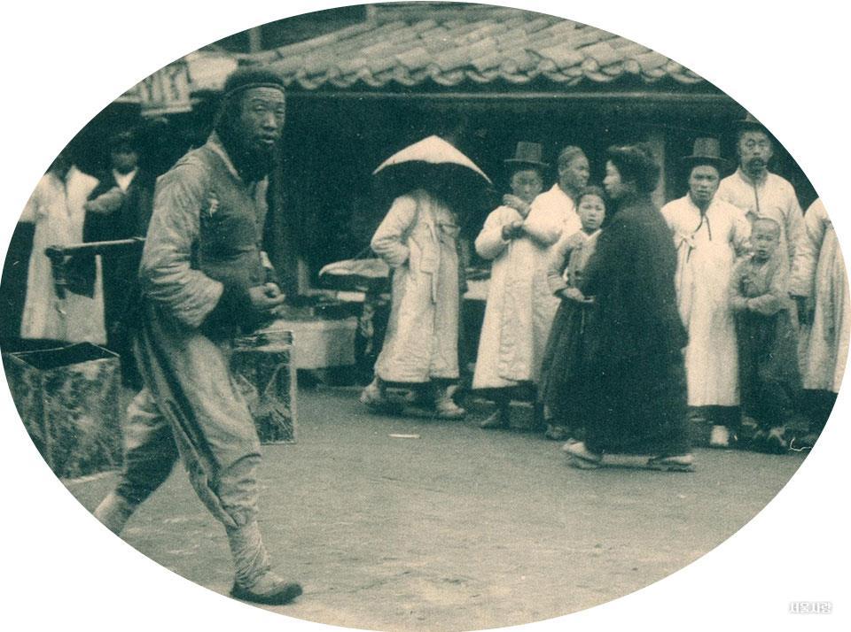 1910년대