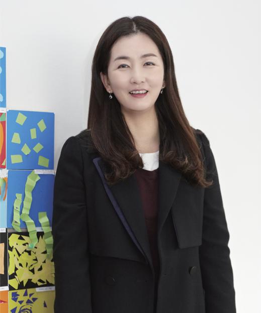 권휘란(신원초등학교 교사) 인터뷰