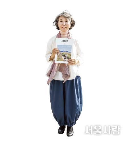 김혜영(72세)