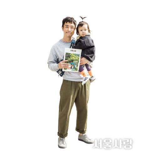 김병수(42세)