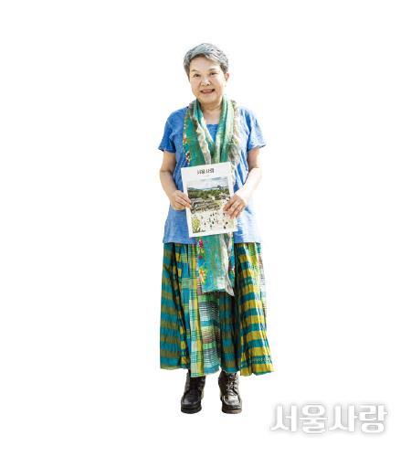 김귀현(67세)