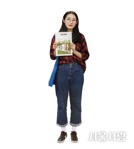 송지원(19세)