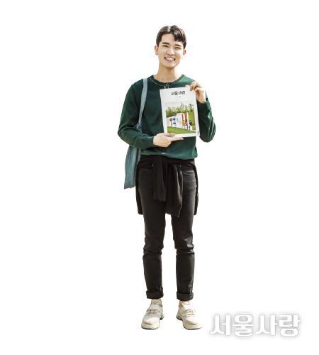 김효석(26세)