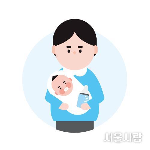 산모·신생아 건강관리 서비스
