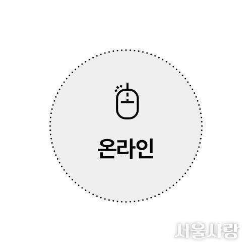 서울일자리포털