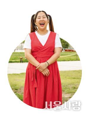 김채희 학생