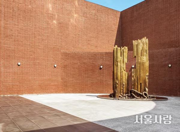 나만 알고 있는 서울의 멋진 건축물을 찍어주세요!