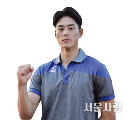 박형민(축구, 인천대)