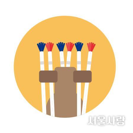 문화비축기지 '재기발랄 전통 놀이'