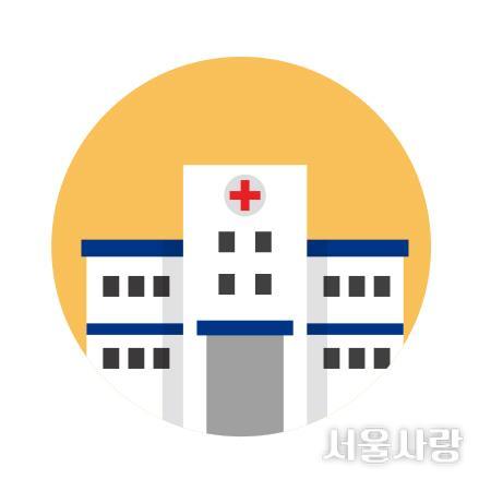 연휴 기간 응급 진료 서비스