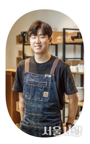 김홍엽(요리사)