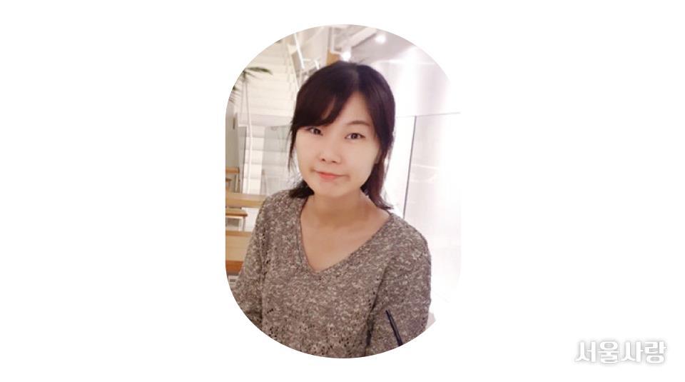 박여민(마포구 거주, 34세)