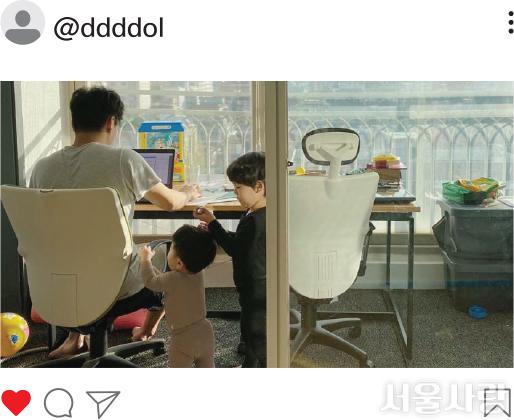@ddddol