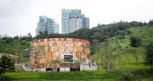 [서울비엔날레] 도시 문제 해결 위해 세계가 모인 서울도시건축비엔날레