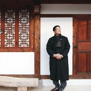 [서울의 한옥]한옥의 융성한 르네상스를 꿈꾸다 한옥을 짓다 _ 이광복 도편수
