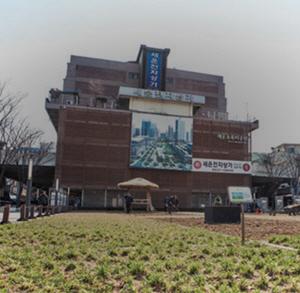 [서울형 도시재생]서울형 도시재생, 지역 맞춤형으로 구체적 밑그림 그리다 한눈에 보는 13개 핵심지역