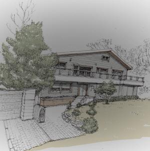 [서울의 오래된 것들 ㉒]도시공원과 문학의 만남 남산