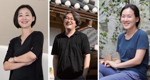 [서울도시건축비엔날레 사람들] 시민을 위한 흥미롭고 이색적인 체험 전시가 가득합니다