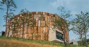 [UIA 2017 서울세계건축대회]9월, 건축으로 놀자 서울에서 펼쳐지는 건축 파노라마