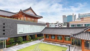 [동네방네 ④] 조선 왕가의 역사가 서려 있는 동대문구