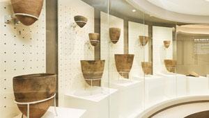 [동네방네 ⑥]선사시대와 현대가 공존하는 6,000년 역사의 발원지, 강동구