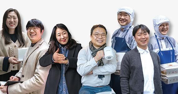 [다시 뛰는 서울] 취업과 창업으로 길을 찾다