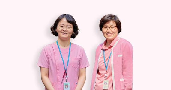 [코로나19] 모두를 지키는 코로나19 백신 안심 접종