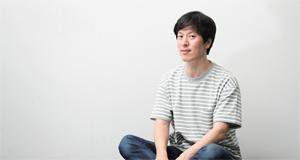 [서울 예술가]개인의 추억이 공공의 기억으로 이상원 작가