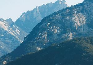 [서울 둘레길 명소 ⑪]서울둘레길 8코스 북한산(은평뉴타운~빨래골지킴터) 인근 명소 문화 역사 유적과 자연의 조화, 길 위에 펼쳐진다