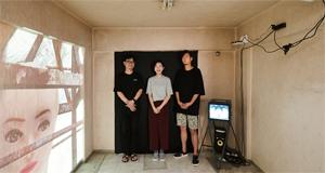 [청년 열전]상상과 실험, 예술에 청춘을 더하다 서울청년예술단 '불량선인'