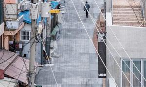 [서울 골목 여행][서울역 일대에 새 감성을 불어넣는] 도시 재생 핫 플레이스