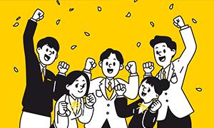 [서울, 청년시대] 일자리부터 마음 건강까지, 청년을 위하여!