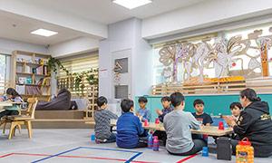 [돌봄 서울] 초등 돌봄의 또 다른 이름, 우리동네키움센터