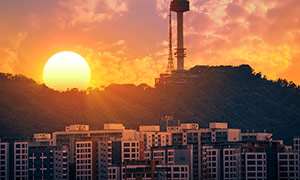 [서울, 청년시대] 새로운 출발을 위한 보금자리가 생기다