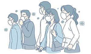 [안전 서울] 코로나19 예방법