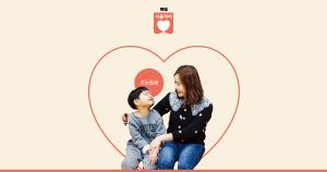 [서울케어] ② 초등돌봄_ 우리동네키움센터