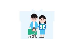 [서울생활정보] 임신과 출산 걱정 덜어드려요
