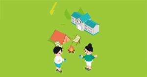 [서울 생활 정보] 가족과 함께하는 자연 나들이
