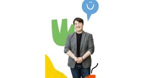 [특집 경제특별시 서울] ① 노동자를 위한 서울