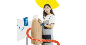 [경제특별시 서울] ④ 함께 일하는 서울