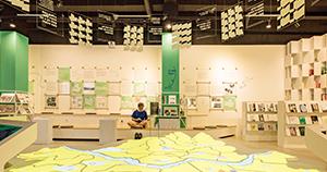 [서울트렌드] 서울은 박물관 도시