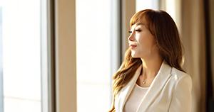 [서울사랑이 만난 사람] 성악가 조수미의 나의 노래, 우리의 서울