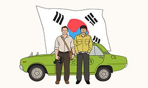 [5·18민주화운동 40주년] 광주 5·18민주화운동을 다룬 작품전