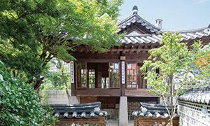 [역사 산책] 서울 옛집 탐구 생활